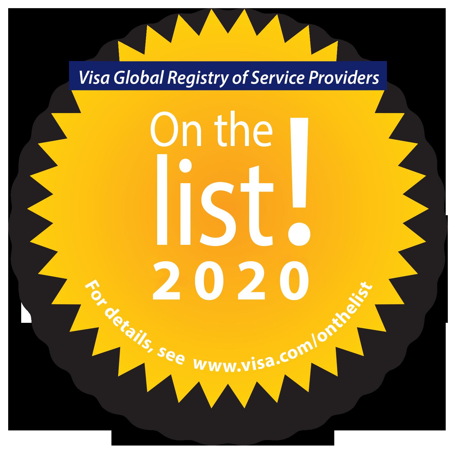 Obrázek článku: service-provider-badge.png